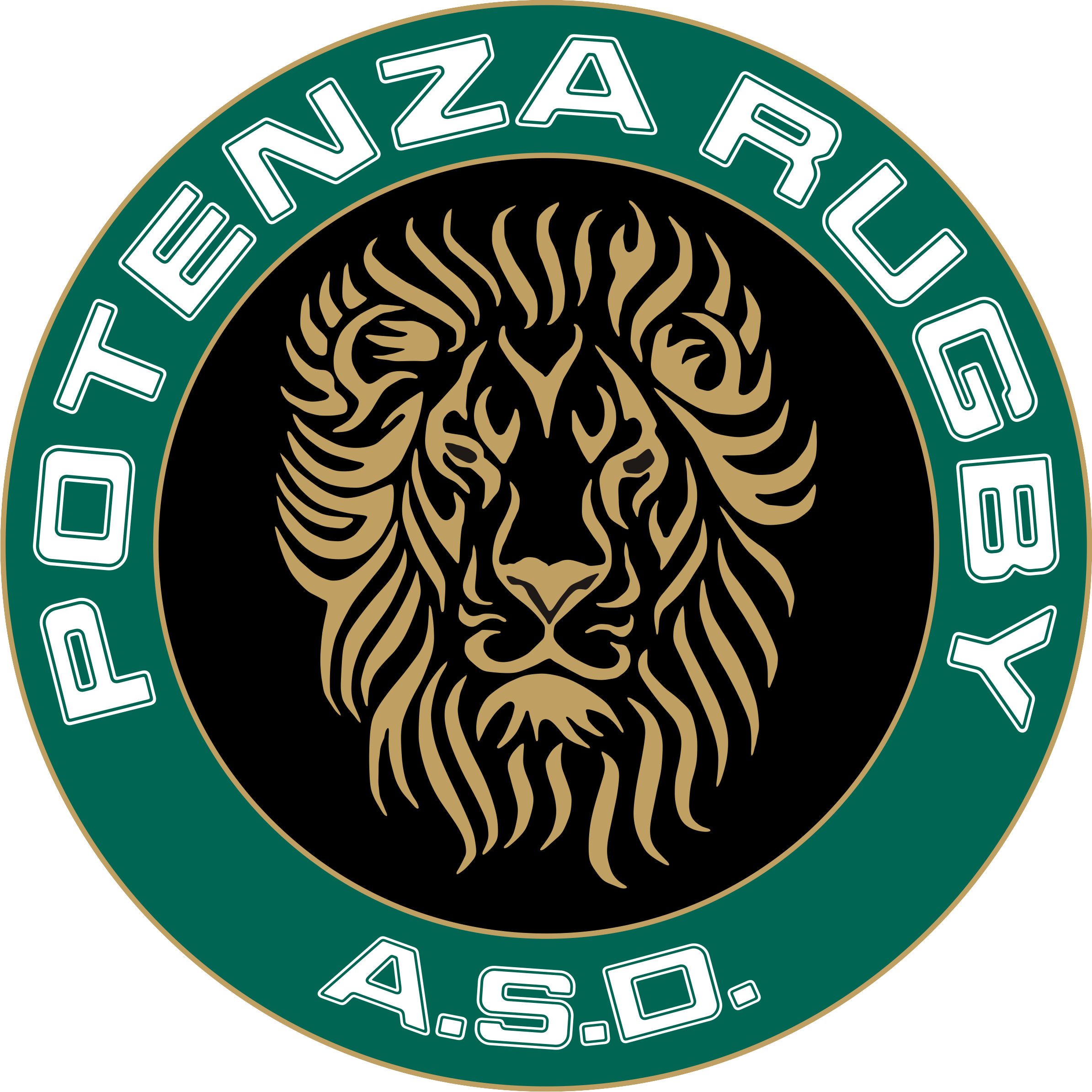Potenza Rugby